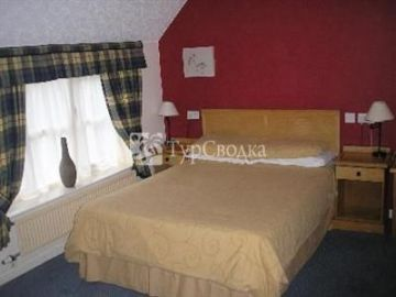 The Country Park Inn Hull 2*