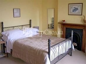 Herne Lea Guest House 3*