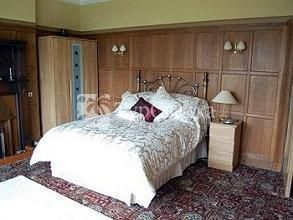 Inglewood Bed & Breakfast 3*