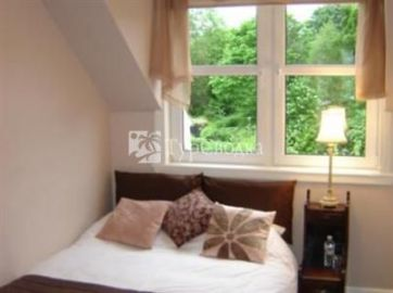 Creevale Bed & Breakfast Inverness (Scotland) 3*