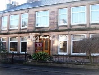 Rossmount Guest House Inverness (Scotland) 3*