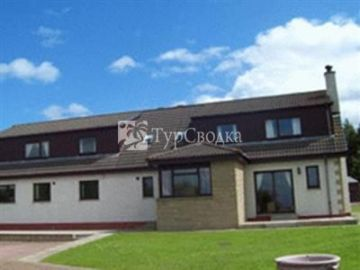 Westview House Bed and Breakfast Inverness 3*