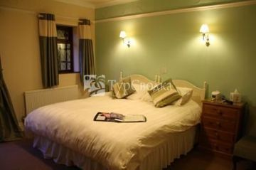 Lattice Lodge Guest House 4*