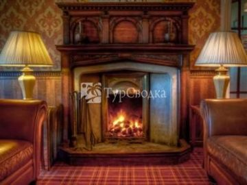Auchrannie House Hotel Isle of Arran 4*