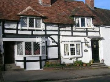 The Cottage Kenilworth (England) 3*
