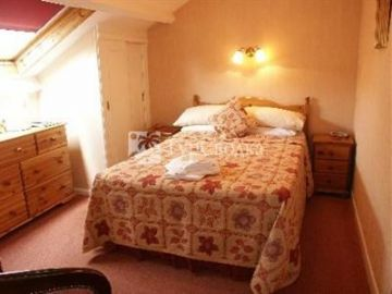 Acorn House Bed and Breakfast Keswick (England) 4*
