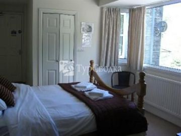 Babbling Brook Guest House Keswick (England) 3*