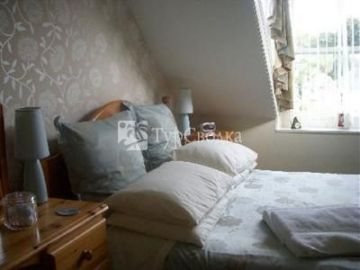 Cherry Trees Guest House 4*