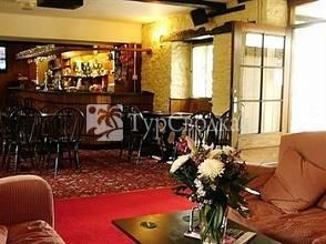 The Highwayman Hotel 3*