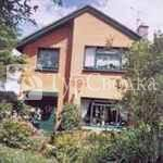 Alpenrose Guest House 1*