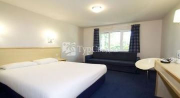 Travelodge Hotel Tabley Knutsford 2*
