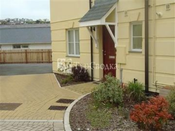 Riverside Apartment Launceston (England) 3*