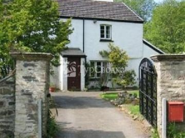 St Leonards House Bed and Breakfast Launceston (England) 3*