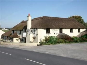The Countryman Inn 3*