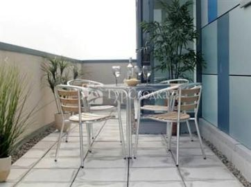 KSpace Waterloo Court Apartments Leeds 3*