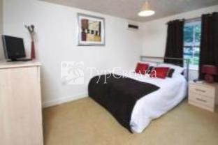 Norwich City Break Apartments Lenwade 4*