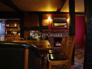 The Corners Inn 4*