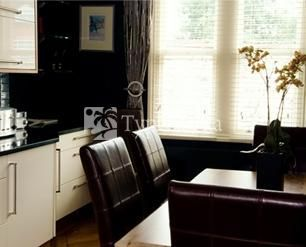 Chapel Lane Town House Lincoln (England) 4*