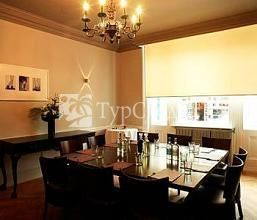The White Hart Hotel Lincoln (England) 3*