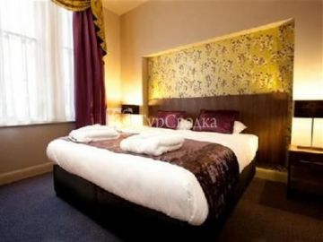 Heywood House Hotel 4*