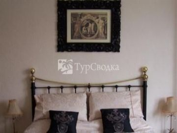 The Carmen Bed & Breakfast Llandudno 4*