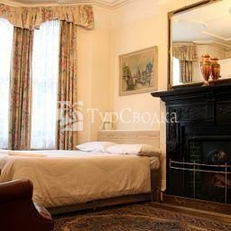 Charlotte Guest House London 3*
