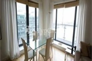 Clarendon Apartments Discovery Dock East London 3*