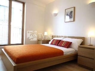 London Bridge Apartments 4*