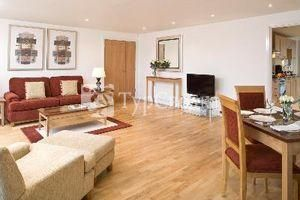 Marlin Apartments - Aldgate City East 4*