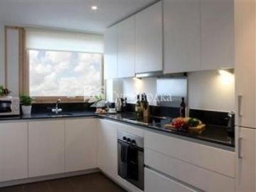 Phoenix Heights Apartments London 4*