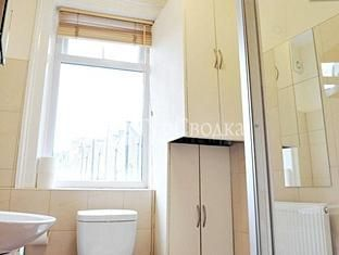 Rent Holiday Apartment London 3*