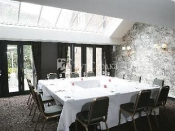 The Alexander Pope Hotel London 3*