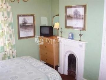 Holywell Guest House Loughborough 2*