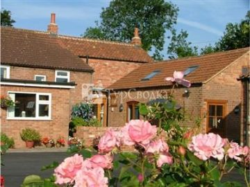 West View Bed & Breakfast Louth (England) 2*