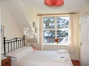 Bridgeside Guest House Looe 4*