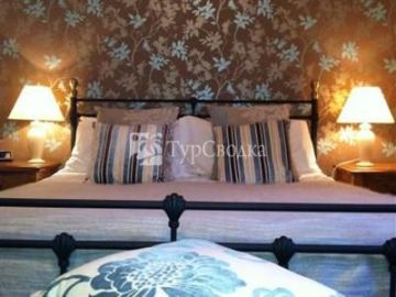 Lydford Country House 5*