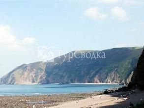 Riverside Cottage Bed & Breakfast Lynmouth 3*