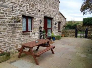 Common Barn Farm Bed and Breakfast Macclesfield 4*