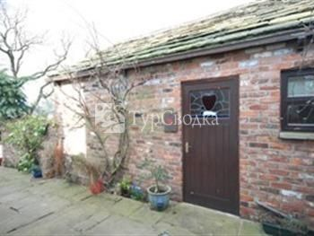 Strawberry Duck Cottage Macclesfield 3*