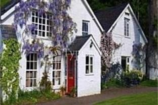 Ty Derw Country House Bed & Breakfast Machynlleth 5*