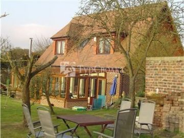 Styles Cottage holidays Maidstone 3*