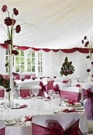 Tudor Park Hotel & Country Club Bearsted Maidstone 4*