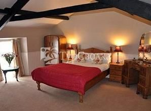 The Cresswell Arms 4*