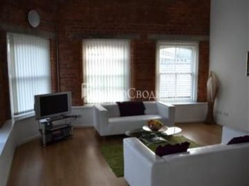 City Stop Apartments Victoria Buildings Manchester 4*