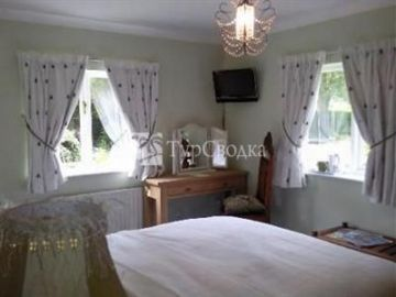Lord Mayor's Cottage 3*