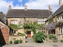 Old Farm Bed and Breakfast Moreton-in-Marsh 3*