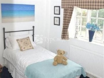Tudor Farm Bed and Breakfast Newark (England) 3*