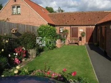 Willow Tree Cottages Newark (England) 3*