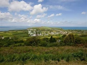 Y Garth Bed and Breakfast Newport (Pembrokeshire) 5*