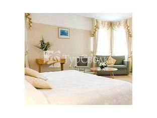 The Kings Hotel Newport (Wales) 3*